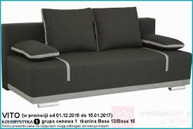 Sofa Xxl Lutz Free Sofa Xxl Lutz With Sofa Xxl Lutz Cool