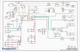 359 peterbilt wiring diagram wiring diagrams 1985 peterbilt 359 wiring diagram fantastic peterbilt 359 wiring schematic motif electrical and 2000 fl112 fuse diagram 359 peterbilt air diagram