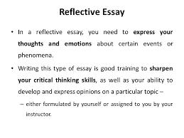 gre essay scoring types