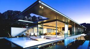 ... Medium Size of Home Design:modern Architecture Style With Concept  Gallery Modern Architecture Style With