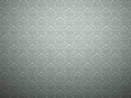Pattern HD Wallpapers