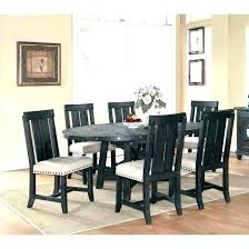 rooms to go dining room table with bench area rugs two high quality furniture rooms to go dining room sets area rugs