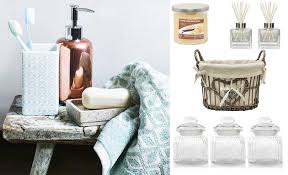 How to make your bathroom the best room in the house - Asda Good ...