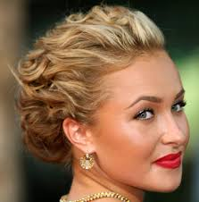 Pin Curl Hair Style short pin up hairstyle black hair pin curl hairstyles 2043 by stevesalt.us