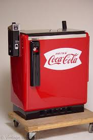 Antique Vending Machines Stunning Vintagevending Vending Machines Soda Fountains Antique