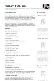 library assistant resume samples librarian resume examples