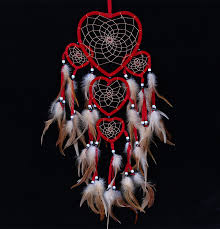 Big Dream Catcher For Sale 100 Handmade Feather Dream Catcher Net Pendant Wind Chimes For 48