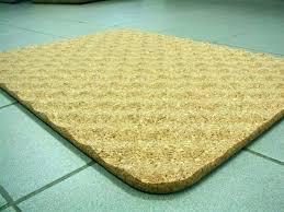 best tub mat bath mats shower bathtub bathroom sophisticated room floor for size x wood target