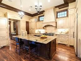 cabinets richmond kitchen whole cabinets richmond indiana kitchen cabinets richmond hill ga cabinets richmond kitchen