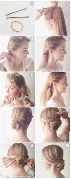 134 Best Hurr Images On Pinterest Braids Hairstyles Andl