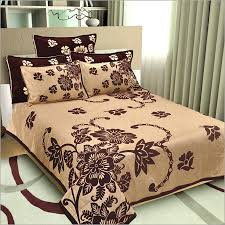 cotton bed sheets. Simple Bed Cotton Bed Sheets Inside A
