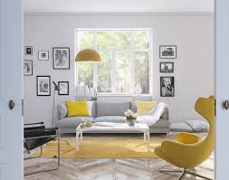 light brown paint colorsliving room  Superior Light Grey Paint Colors For Living Room