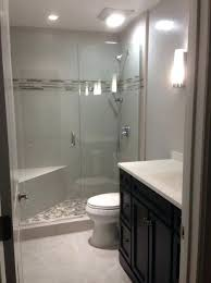 5 X 8 Bathroom Remodel Simple Ideas