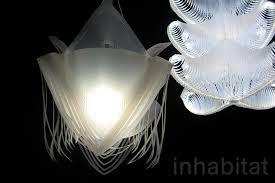 nature inspired lighting. Design Nature Inspired Lighting E