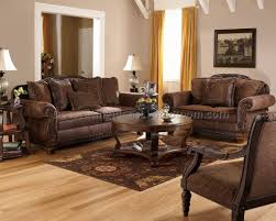 Living Room Furniture Whole Best Living Room Furniture Sets Ideas Living Room Chairs Decor