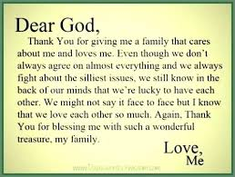 Blessed Family Quotes Inspiration Blessed Family Quotes Bless My Family Quotes Blessed Family Quotes