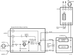 house thermostat wiring diagram house image wiring house thermostat wiring diagram solidfonts on house thermostat wiring diagram