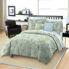 purple paisley bedding paisley queen comforter sets bedding com purple paisley bedspread purple paisley quilt purple paisley bedding
