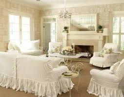 shabby chic living room furniture. Shabby Chic Furniture Sets Living Room H