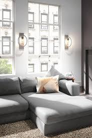 best living room lighting. Best Lighting For Living Room Fresh 57 Ideas Images On Pinterest