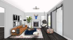 How Can I Learn Fashion Designing At Home Learn How To Use Photoshop For Interior Designers Online