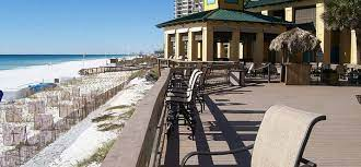 12 things to do in seagrove beach fl