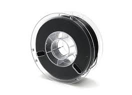 <b>Катушка</b> PC-<b>пластика Raise3D Premium</b> 1.75 мм 1 кг., черная ...