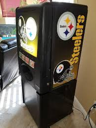 Skybox Vending Machine For Sale Cool Skyboxsoda Machine For Sale In Lake Elsinore CA OfferUp