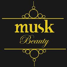 Musk Beauty - Shop | Facebook