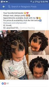 Pin Van Felie Op Hair Krullend Haar Meisjes Haar En Natuurlijke