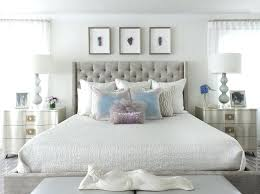 glamorous bedroom furniture. Glam Bedroom Modern Transitional Glamorous Furniture For Sale L