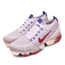 Nike Wmns Air Vapormax Flyknit 3 Light Violet Noble Red Women Shoes  AJ6910-501 | Kixify Marketplace