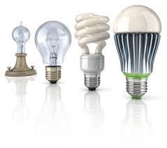 house to home lighting.  lighting in house to home lighting