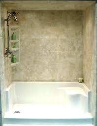 mobile home tub mobile home bathtub faucet repair parts bathtub for mobile home tub an shower conversion ideas refinishing mobile home bathtub mobile home