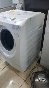 Máy giặt _Sấy toshiba 9Kg sấy 6... - SHOP HÀNG NHẬT BÃI