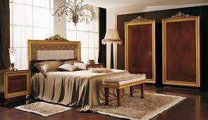 high end traditional bedroom furniture. Unique Bedroom High End Traditional Bedroom Furniture Designs Master  Wood Inside R