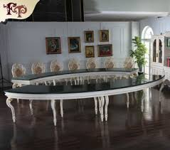 classical office furniture. Classical Home Office Furniture High End Classic Italian Germany Conference Table A