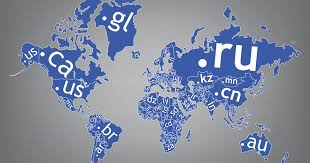 4 cctlds all you need to know about country code domains