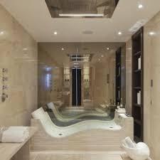 Bathroom Decorating Ideas Simple yet Effective Home Conceptor