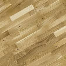 B Q Flooring Fine On Floor In Rwtl Natural Oak Effect Wood Top Layer 2 03m  Pack 28
