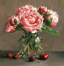 pieter wagemans pieter wagemans art art flowers and paintings