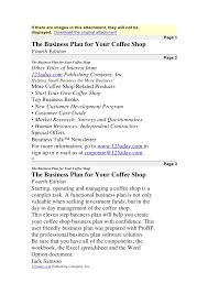 example of a business plan executive summary business plan example oyle kalakaari co