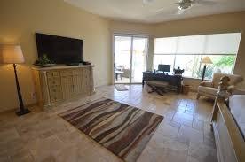 Large Master Bedroom Master Bedroom Casa Hopi A Scottsdale Vacation Rental Destination