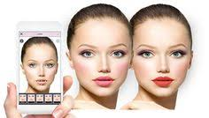 makeover isting apps the youcam makeup app is a virtual cosmetic kit