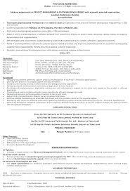 Polaris Office 5 Templates Polaris Office Resume Templates Socialum Co