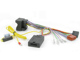 car stereo wire harnesses radio wires for all car audio wiring click for more info about ctsbm005