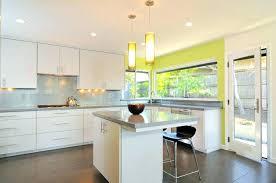 kitchen led track lighting. Led Track Lighting For Kitchens Kitchen Ceiling Ideas Lights 0