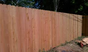 Decorative Fence Toppers Denver Fence Repair