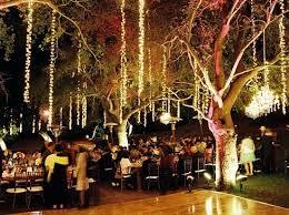 outdoor wedding reception lighting ideas. Outdoor Wedding Reception And Dance Floor Lighting Perfection! Ideas O