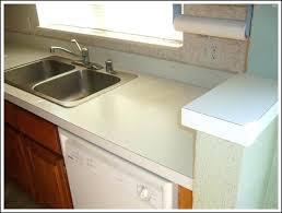 white laminate repair best white laminate countertop white laminate stains white laminate countertop stains white laminate